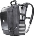 Urban Elite Tablet Backpack